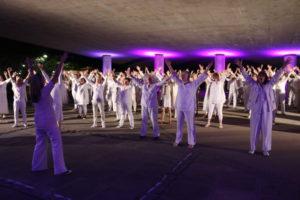 Hull Freedom Chorus